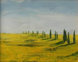 tuscan yellow available italy u2014 paul hastings art