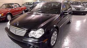 mercedes c280 4matic 2006 2006 mercedes c280 4dr sedan 3 0l 4matic sold 2234