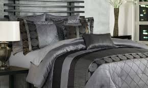 Trendy Baby Bedding Crib Sets by Bedding Set Intrigue Modern Bedding Sets In South Africa