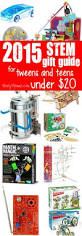 gift ideas for the big kid gift simple gifts and holidays