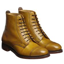 womens boots in the uk cheaney shoes leather boots handmade in