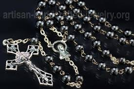unique rosaries unique rosaries