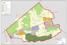 Washington County Tax Map by Welcome To Warwick Township