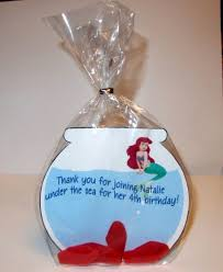Mermaid Decorations For Party Little Mermaid Birthday Party Ideas Pink Lover