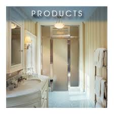 Mr Shower Door Norwalk Ct Mr Showerdoor Inc