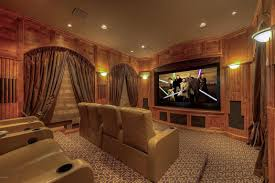 movie theaters home oscar worthy home movie theaters coldwell banker blue matter
