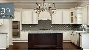 kitchen cabinets cheap online spacious buy kitchen cabinets online marceladick com at order