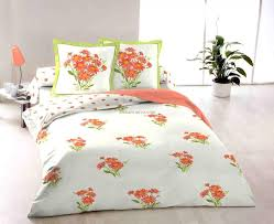 Sle Bedroom Designs 69 Best Modern Bedroom Design Ideas Images On Pinterest Modern