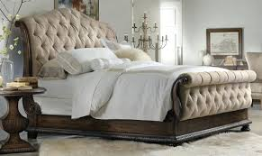 King Size Bed Headboard And Footboard Bed Headboard And Footboards Set Furniture Bed Set With Rails In