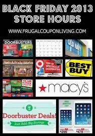 where are the best deals on black friday 2013 black friday 2015 tips to get the best deals black friday 2013
