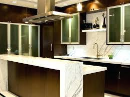 changer ses portes de placard de cuisine portes de cuisine comment changer with changer ses portes de