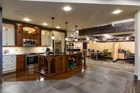 broadview homes new home design center