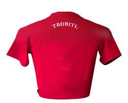 alumni tshirt osumb alumni t shirt oasis apparel