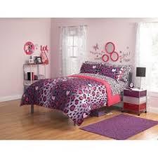 cheetah bedrooms your zone printed plush blanket collection pink cheetah animal