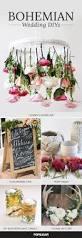 best 25 rustic diy wedding decor ideas on pinterest wedding
