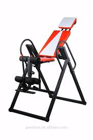 Exercise Chair As Seen On Tv Exercise Chair As Seen On Tv B4xak 281639 New Chair Gym Exercise