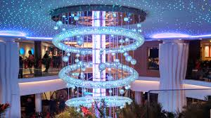 new years eve aboard the norwegian epic edit your life