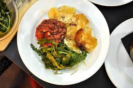 cuisine avignon aoc avignon where to eat in provence restaurant gastronomy
