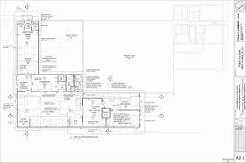 Unique Floor Ls Floor Plan Generator Unique Roof Plan Maker Wall Roof Detail