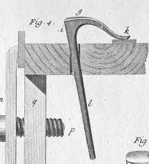 Popular Woodworking Roubo Bench Plans by A Roubo Workbench From Green Wood Popular Woodworking Magazine