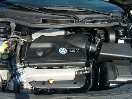 2003 audi a4 1 8t engine 2003 volkswagen sharan 1 8t automatic related infomation
