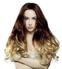 ombre hair extensions uk ombre shades clip in human hair extensions uk