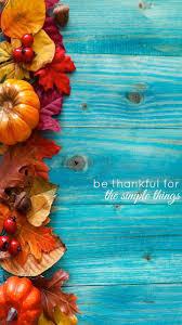 pretty free iphone wallpaper thankful autumn thanksgiving