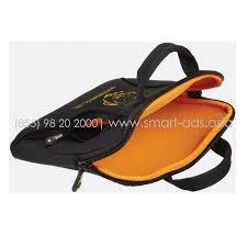 laptoptaschen design 7 best images about laptop bag suppliers phnom penh auf
