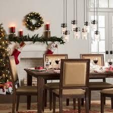dining room light fixture lighting you ll wayfair