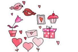 draw snoopy valentine drawingnow