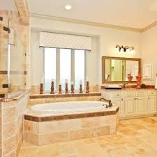 Village Builders Patio Homes 63 Best Houston Real Estate Images On Pinterest Houston Real