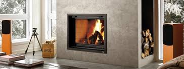 Fireplace And Patio Shop Ottawa Specials