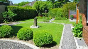 100 garden backyard and landscape ideas 2017 flower decoration