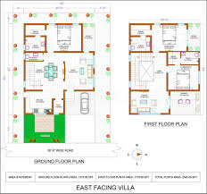 subishis bliss luxury homes floor plan subishis bliss luxury