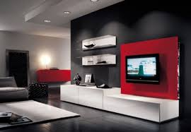living room amazing modern living room wall design ideas amazing