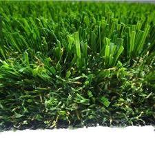 Green Turf Rug Artificial Grass Carpet Outdoor Carpet The Home Depot