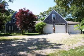 orleans ma real estate cape cod homes for sale cape cod