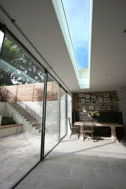 roof types of roof windows momentous different types of roof