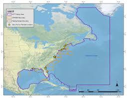 map us navy u s navy war range complexes