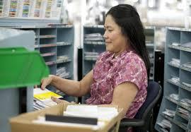 Business Letter Address Format Suite Addressing Guidelines Australia Post