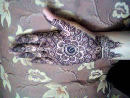 guitar tattoo designs mehendi mehndi design pics mehndi com pk