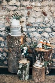 bohemian mermaid wedding ideas whimsical wonderland weddings