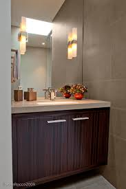 Debbie Travis Bathroom Furniture Debbie Interior Design Consultant West Vancouver April 2014