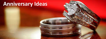 anniversary ideas anniversary ideas home