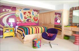 Most Popular Master Bedroom Colors - bedroom most popular bedroom colors paint colors for small