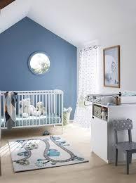 chambre bébé vertbaudet chambre bébé vertbaudet collection pe 2015 boys