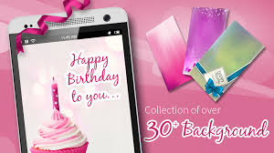 greeting card app greeting card maker android apps on play