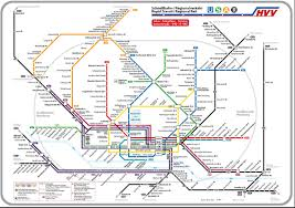 Map Of Hamburg Germany by Subway Map Hamburg Germany Subway Maps Pinterest Subway