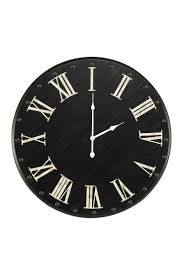 60s Clock 145 Best Clocks Images On Pinterest Wall Clocks Product Design