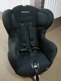siege auto iseos isofix siege auto bébé confort iseos isofix g1 9 18kg vinted fr
